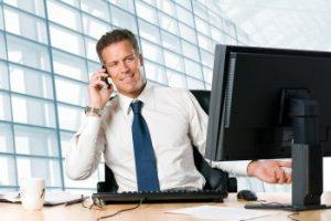 successful-businessman