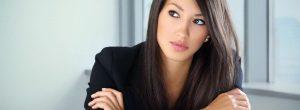 atractive-woman
