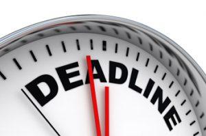 deadline3