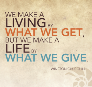 giving-w-churchill