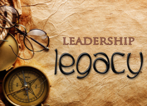 leadership-legacy